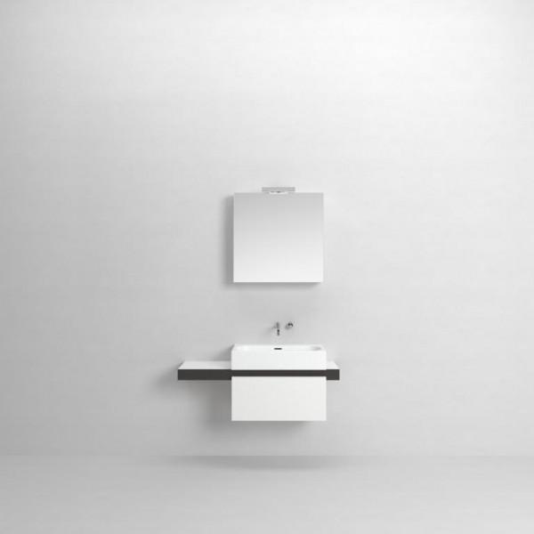 Комплект для ванной комнаты 120 см (CL/07.12002.66)