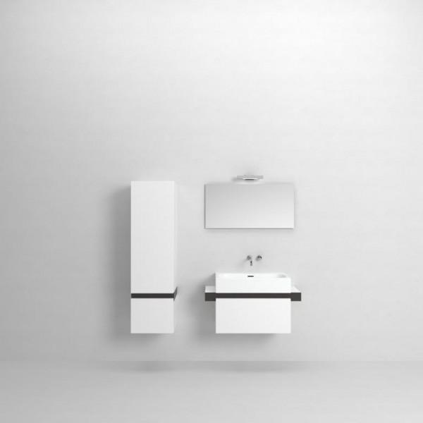 Комплект для ванной комнаты 90 см (CL/07.09003.66)