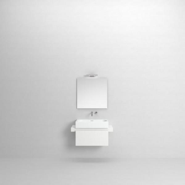 Комплект для ванной комнаты 90 см (CL/07.09004.65)