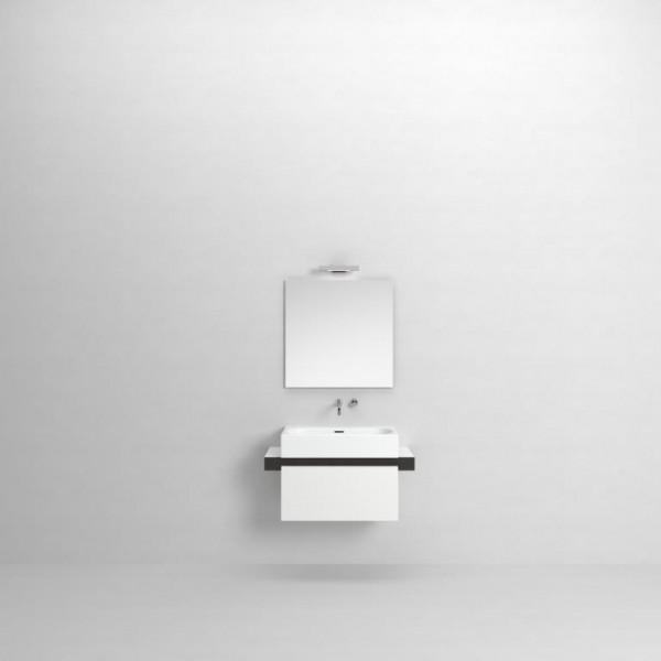Комплект мебели для ванной комнаты 90 см (CL/07.09005.66)