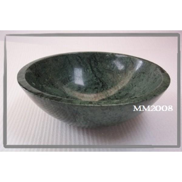 Раковина из камня MM2008