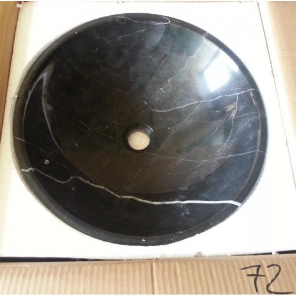 Раковина из мрамора MM2009