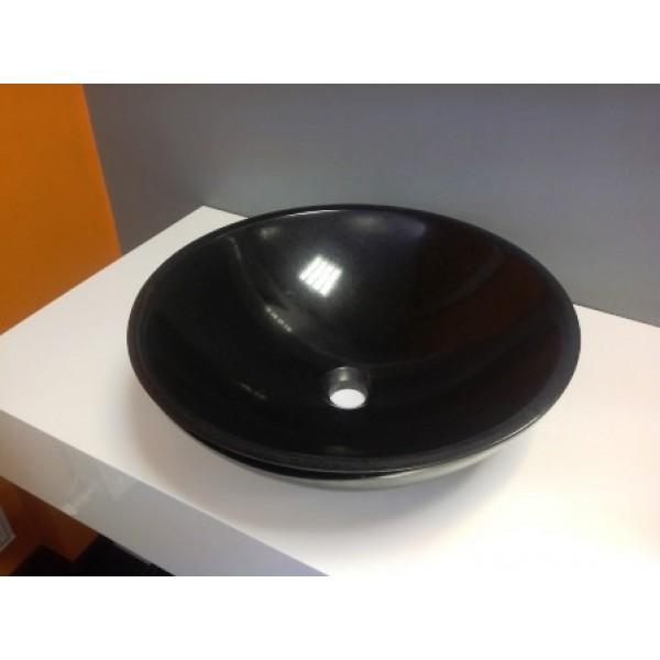 Кухонная раковина из камня MM3002