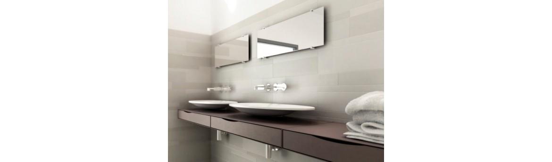 Дизайнерские раковины для ванной комнаты