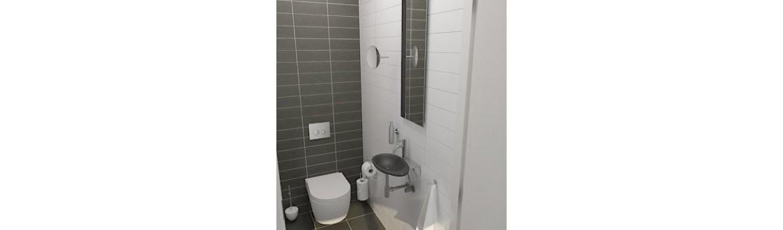 Маленькие раковины для ванной