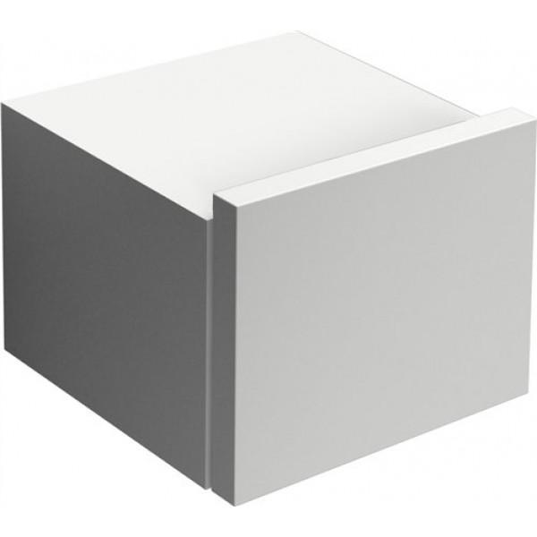Шкаф 40 см белый (CL/07.56.150.65)