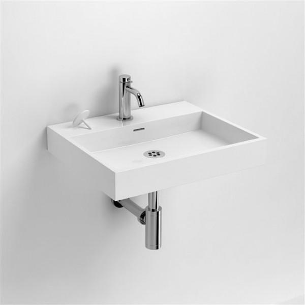 Раковина 50 для ванной (CL/02.26030)