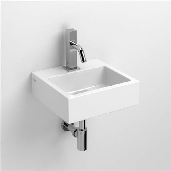 Маленькая раковина для ванной (CL/03.03010)