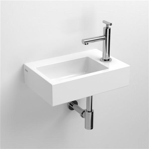 Рукомойник для туалета  (CL/03.03020)