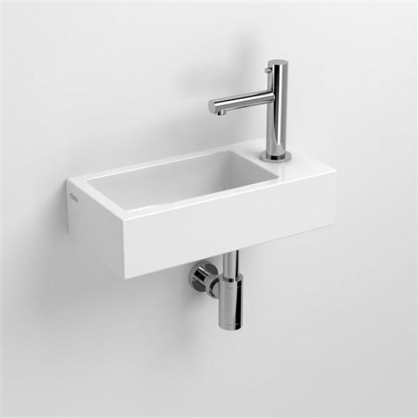 Мини раковина для туалета (CL/03.03030)