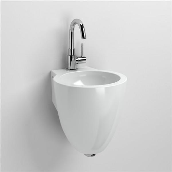 Мини раковина для туалета 27 см (CL/03.03060)