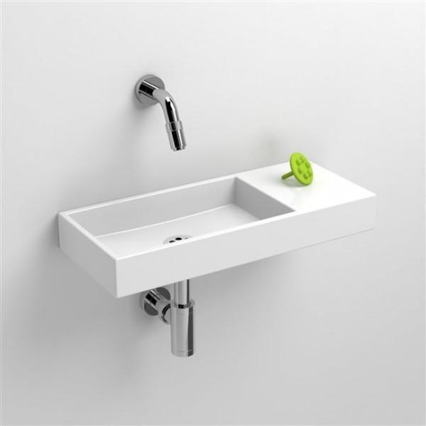 Рукомойник в туалет 45 см (CL/03.03137)