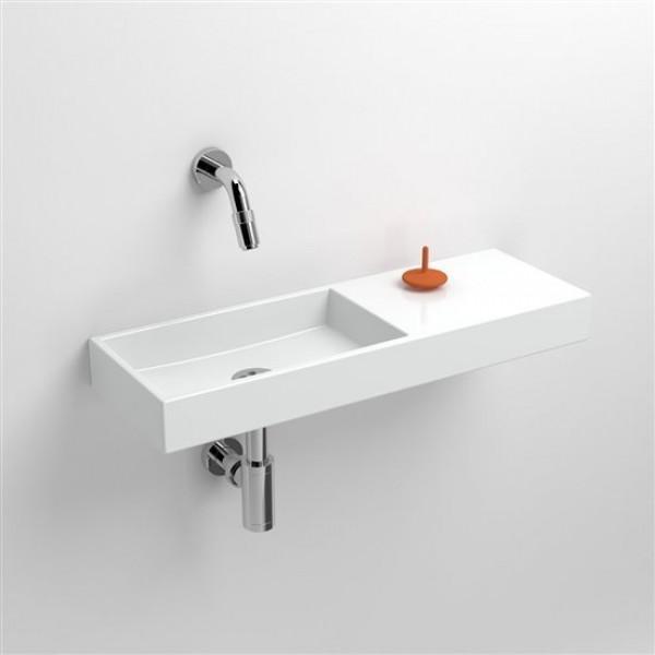 Рукомойник в ванную 56 см правосторонний (CL/03.03141)