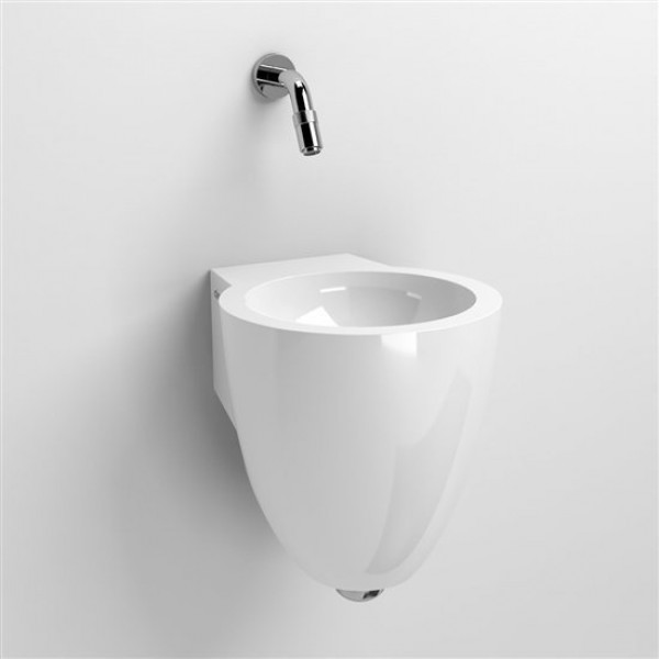 Рукомойник для туалета 27 см (CL/03.08061)