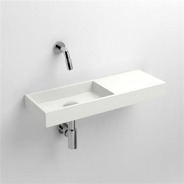 Раковина в ванную комнату 56 см  (CL/03.08139)