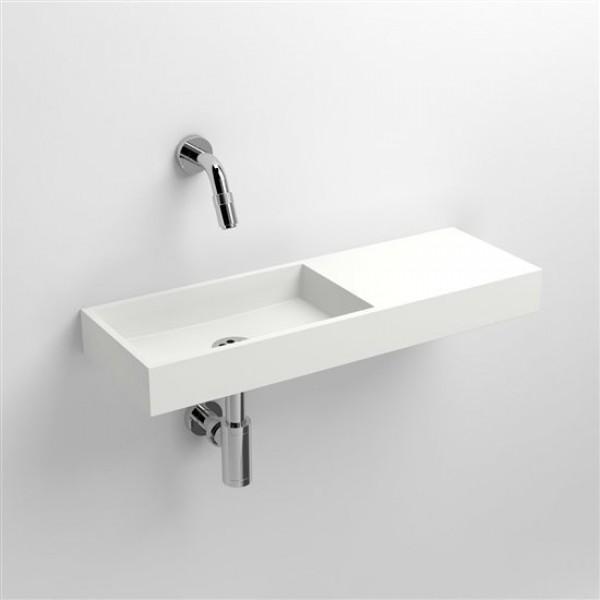 Раковина для ванной комнаты 56 см (CL/03.13139)