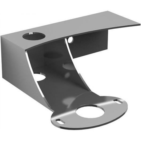 Консоль для раковины Flush с отверстием под кран (CL/07.39110)