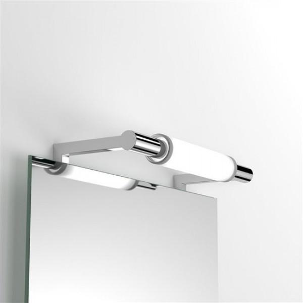Лампа для зеркала Milaan (CL/08.10.002.29)