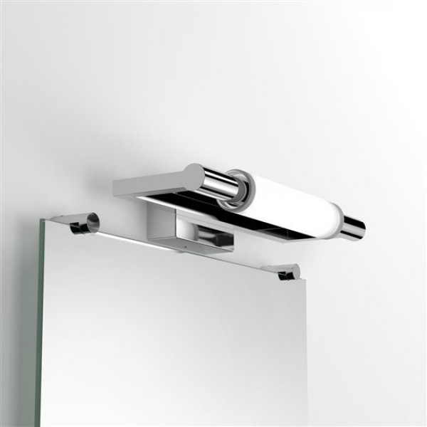 Светильник для зеркала в ванную (CL/08.10.003.29)