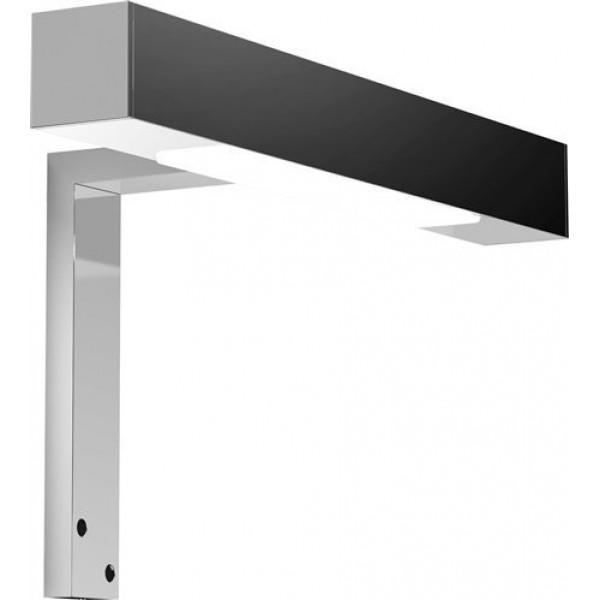 Лампа для зеркала Siena (CL/08.10.004.29)