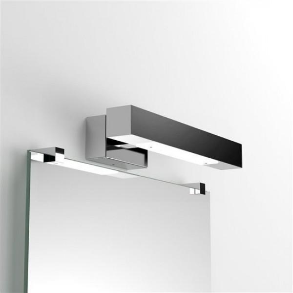 Светильник для зеркала в ванную Florence (CL/08.10.005.29)