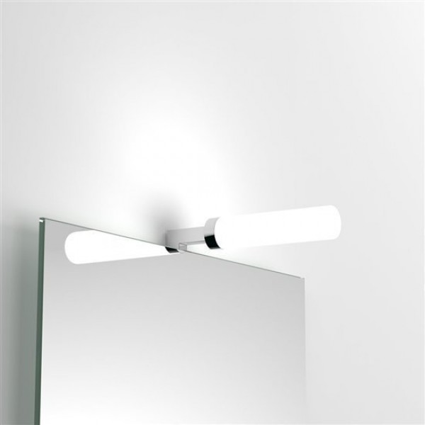 Лампа для зеркала Perugia (CL/08.10.008.29)