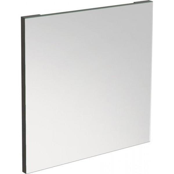 Зеркало для раковины 50 см. Дуб Verona. (CL/08.53.303.62)