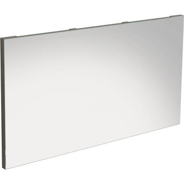 Универсальное зеркало 90см. Ель Ottawa. (CL/08.53.305.61)