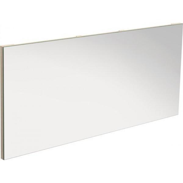 Универсальное зеркало 110см. Белёный дуб.  (CL/08.53.306.60)