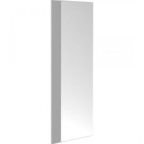 Зеркало с боковой вставкой из бетона (CL/08.91010)