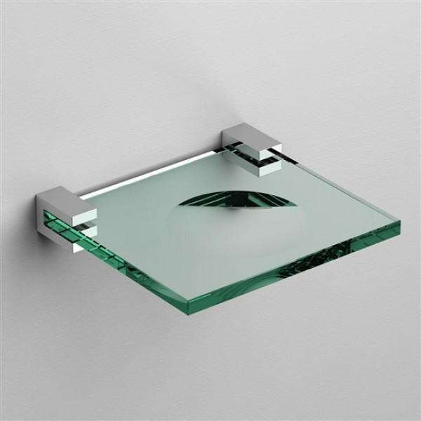 Полочка для мыла (CL/09.01.101.29)