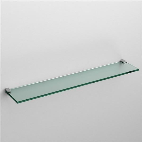 Полочка в ванную комнату для принадлежностей 60 см (CL/09.01.118.29)