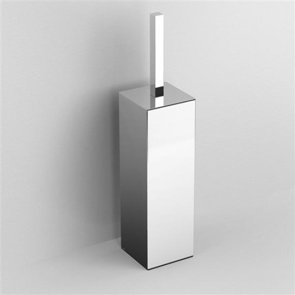 Ерш для туалета (CL/09.01.121.29)