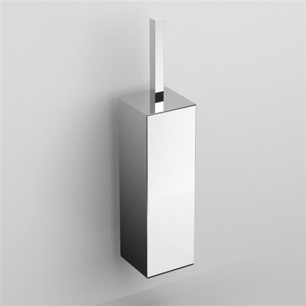 Ерш для туалета настенный (CL/09.01.122.29)