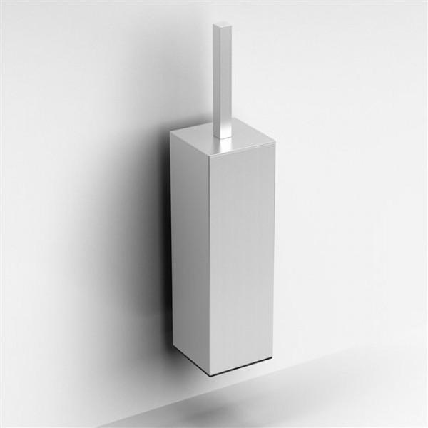 Ерш для туалета настенный  (CL/09.01.122.41)