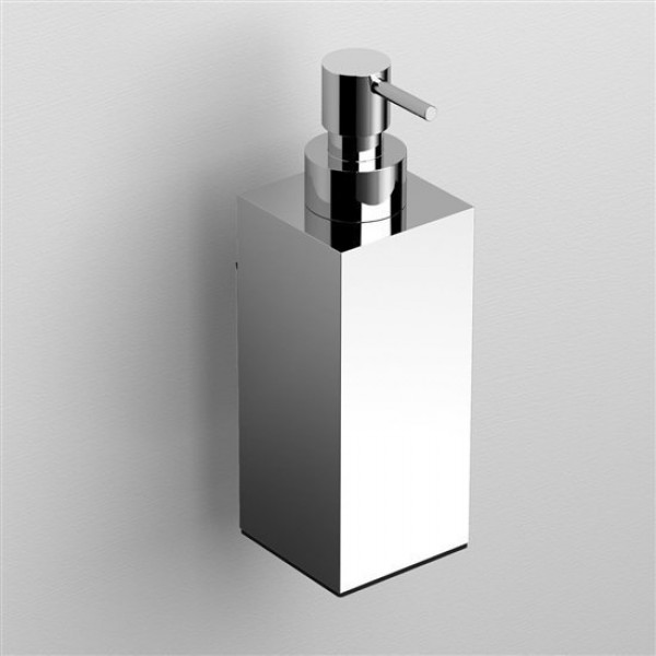 Настенный дозатор для жидкого мыла 200 мл (CL/09.01.125.29)