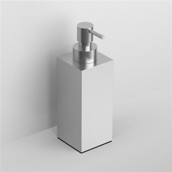 Настольный дозатор для жидкого мыла (CL/09.01.126.41)