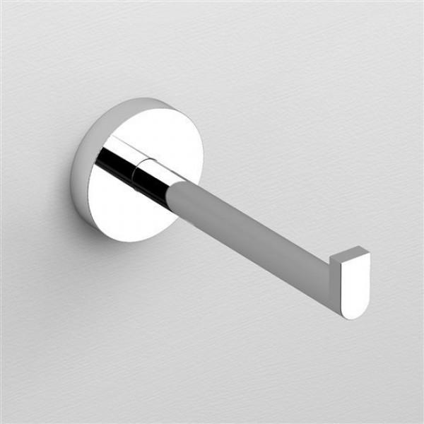 Держатель для туалетной бумаги без крышки (CL/09.02031)