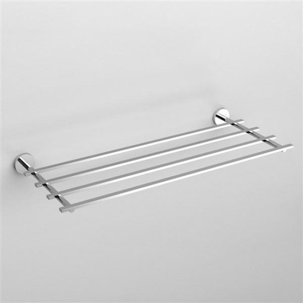 Полочка для полотенец 60 см (CL/09.02059)