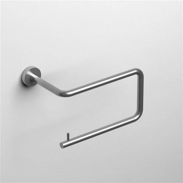 Держатель для туалетной бумаги без крышки  (CL/09.03031.41)