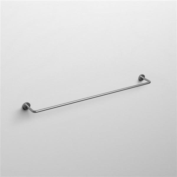 Держатель для полотенца 52 см (CL/09.03052.41)