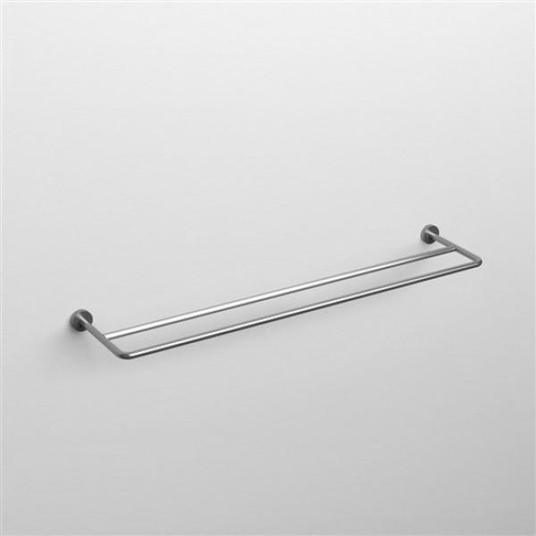 Держатель для полотенец 52 см (CL/09.03056.41)