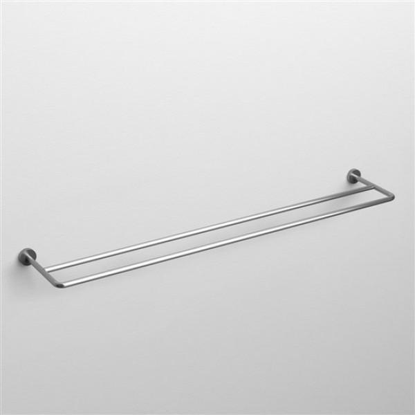 Держатель для полотенец 62 см (CL/09.03057.41)