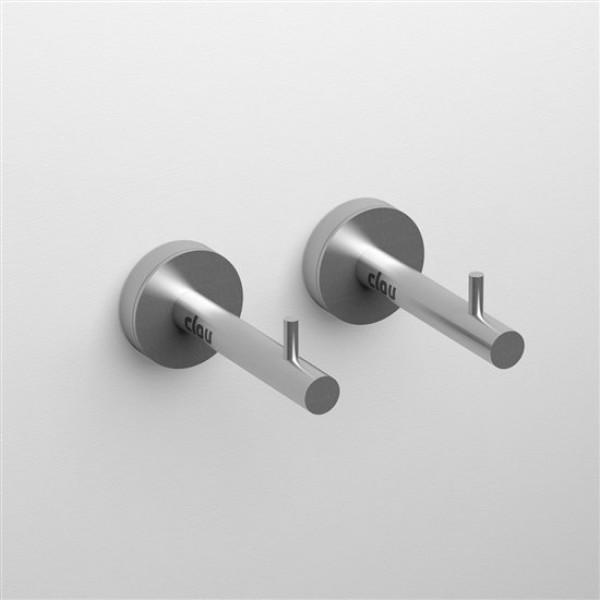 Крючки для одежды (CL/09.03065.41)