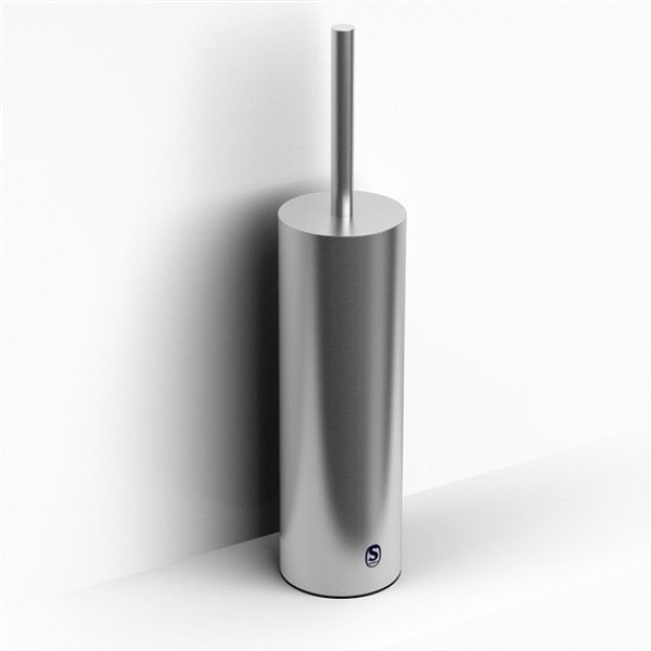 Щетка для туалета (SJ/09.26001.41.01)