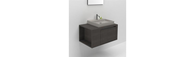 Раковины 50 см для ванной комнаты