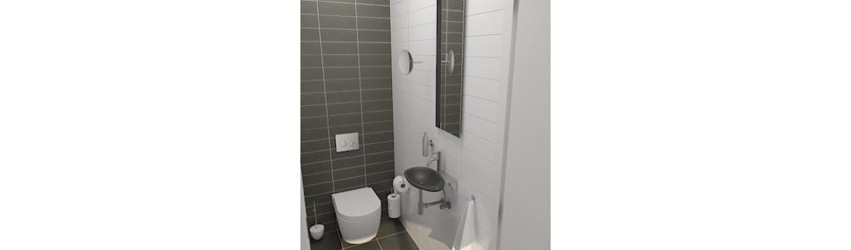 Умывальники для ванной комнаты