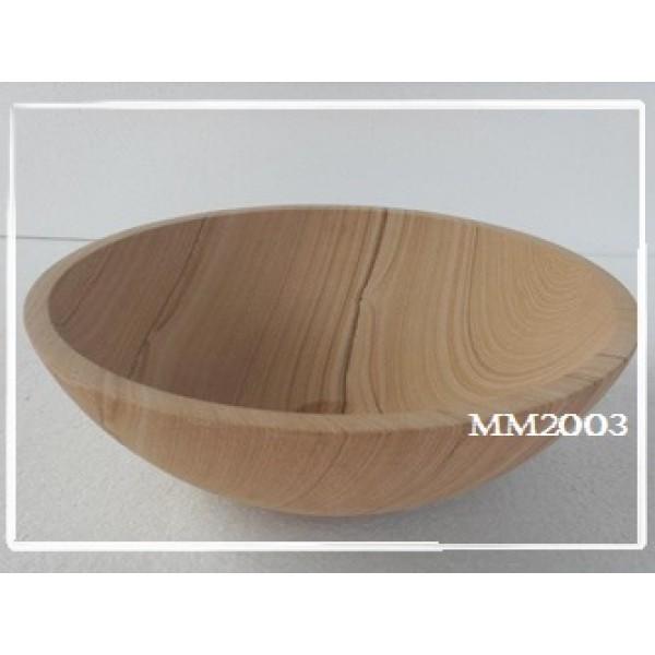 Раковина из мрамора MM2003