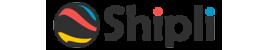 Магазин сантехники для дома – Shipli